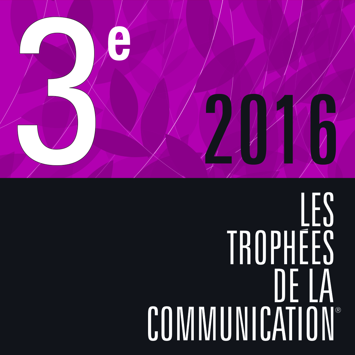 logo-3-2016
