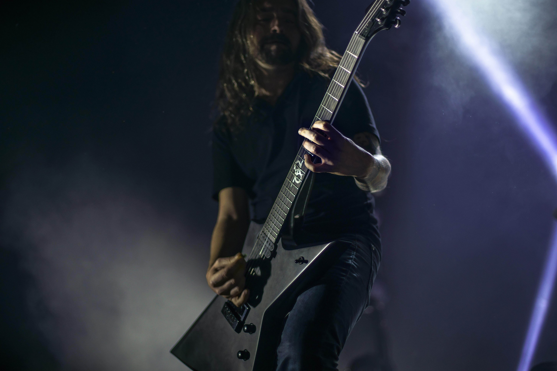 Clément Merle Concert25