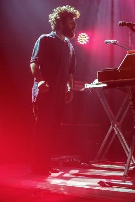 Clément Merle Concert6